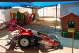 גן ילדים פרטי בכפר סבא