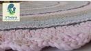 שטיח טליה