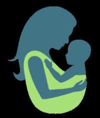 הלוגו של אימאל'ה