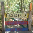 מסלול - מונו פליז - פונטה בוריקה