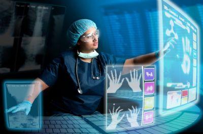 מידע שימושי - מהו ציוד רפואי ?