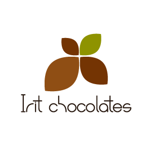 השוקולדים של אירית - שוקולטיירית