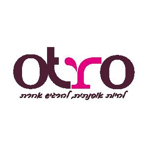otro - חנות אופנה