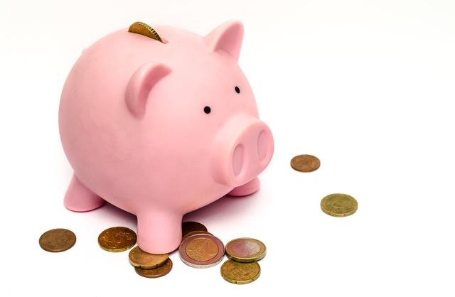 הלוואה בקריות בשביל החיסכון