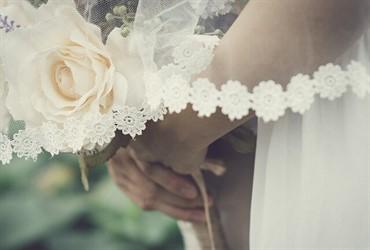 הלוואות עד 70000 לחתונה