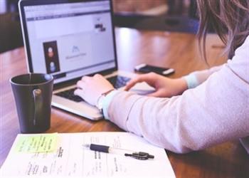 הלוואה בלי לעבור בנק באינטרנט