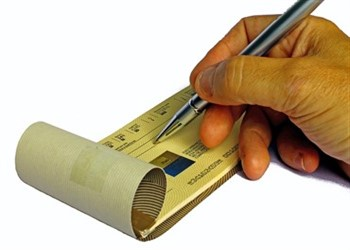 הלוואה-ללא-צ'קים-במהירות