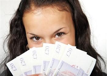 הלוואה מהירה לכל מטרה במזומן