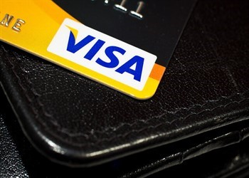 הלוואות בנצרת באשראי ובמזומן