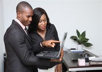 הלוואות לזוגות צעירים יוצאי אתיופיה