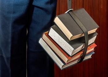 הלוואות לתואר ראשון וללימודים