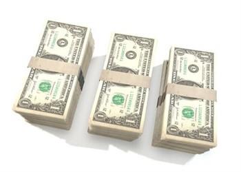 הלוואות מימון במזומן