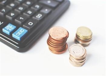 קבלת הלוואות בקריות במזומן