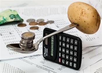קבלת הלוואות לדיור לעובדי מדינה