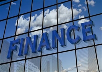 משרדי הלוואת לעסקים קטנים