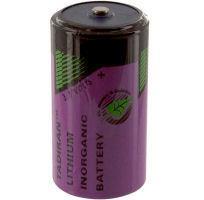 סוללת ליתיום 3.6V 19AH TL-5930 גודל D