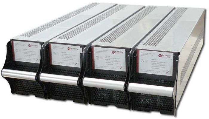 Battery Module for Symmetra PX, Smart-UPS VT or Galaxy 3500 SYBT4