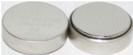 סוללת כפתור ליתיום 3V CR2477