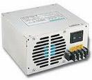 ספק כוח SDX-250-24