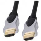 כבל HDMI*HDMI בתקן 1.4 באורך 20 מטר