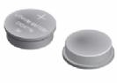 סוללת כפתור ליתיום 3V CR2477N
