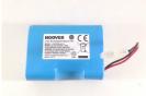 שיפוץ סוללה לשואב אבק 14.4V HOOVER