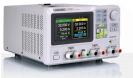 ספק כוח כפול ADP303EX 0-32V 3.2A