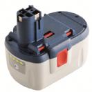 שיפוץ סוללת ליתיום למכשיר  LUKAS 25.2V