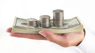 בקשת הלוואה חוץ בנקאית