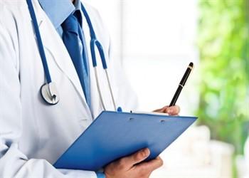 דוקטור מחפש הלוואה בלי צ'קים
