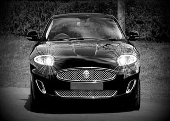 הלוואה לרכישת רכב חדש