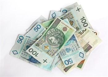 הלוואה מקרן השתלמות מזומנים