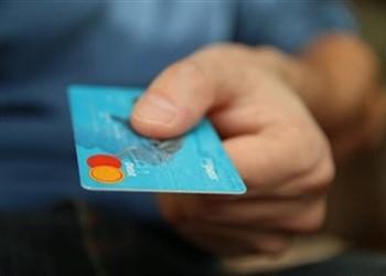 הלוואות חוץ בנקאיות בכרטיס אשראי