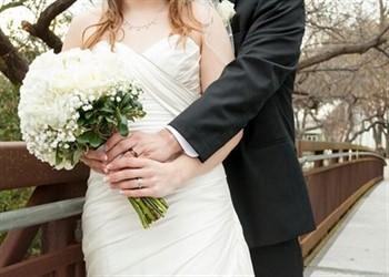 קבלת הלוואות לחתונה