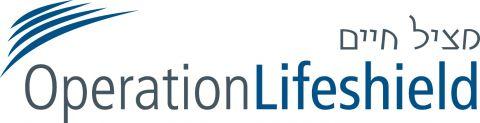 Operation Life shield