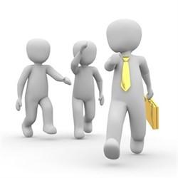 הלוואה ללא העברת משכורת