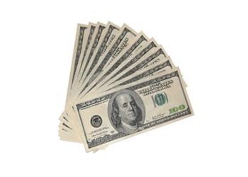 הלוואה ללימודים במזומן