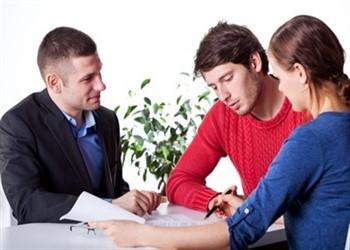 קבלת הלוואה לעובדים