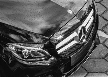 הלוואה-לקניית-רכב-איכותי