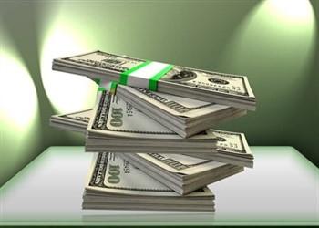 הלוואה מהירה ללא ערבים במזומן