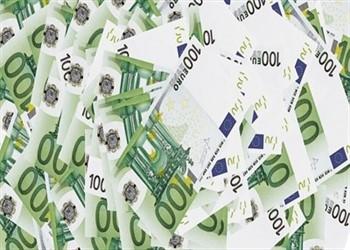 מזומן עבור הלוואות במזומן