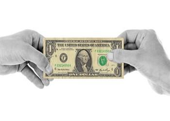 הלוואות זולות במזומן או באשראי