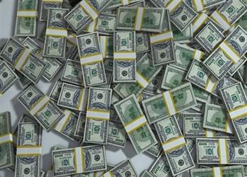 הלוואות לסגירת חובות במזומן