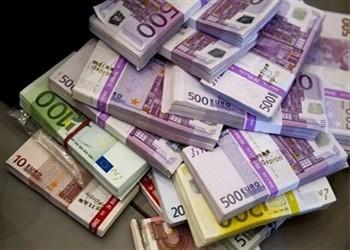 הלוואות עד 15000 במזומן