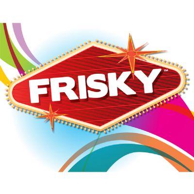 פריסקי