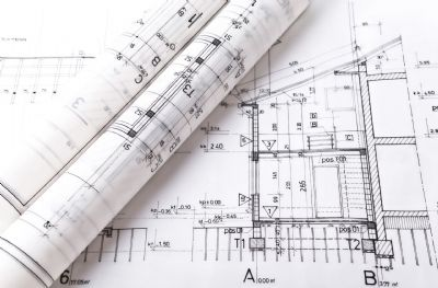 תכנון אדריכלי למדרגות