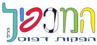 לוגו המדפיס