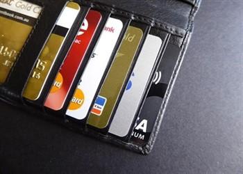 הלוואות דרך כרטיס אשראי