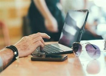 חיפוש הלוואות ללא בדיקת BDI