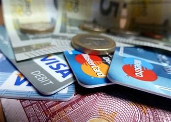 הלוואות באשראי מחברת 1515